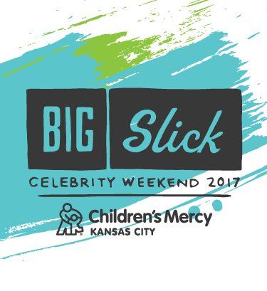 Big Slick Celebrity Weekend | June 23-24, 2017